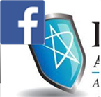 Facebook Dialysis Advocates